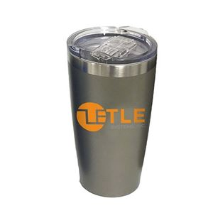 Picture of Tumbler